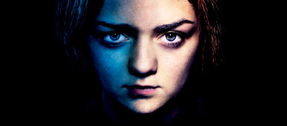 Arya-Stark-arya-stark