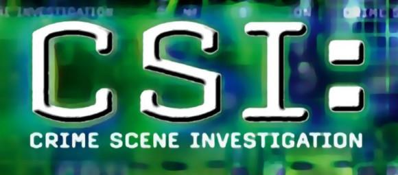 CSI-destaque