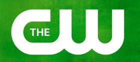 Veja as datas do winter finale da CW