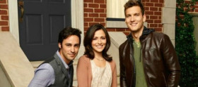 Chasing Life é renovada para segunda temporada