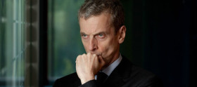 BBC libera sinopse de especial de Natal de Doctor Who