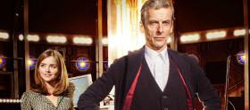 Assista ao trailer da season finale de Doctor Who