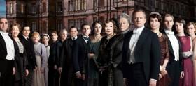 Downton Abbey pode perder uma de suas atrizes