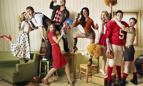 Glee-guilty-pleasure