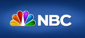 Veja as datas da NBC para o winter finale