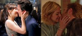 Dicas de Séries:  o que fazer em um relacionamento