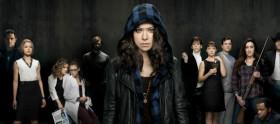 Confira o trailer da terceira temporada de Orphan Black
