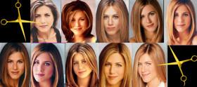 The Rachel – O corte mais famoso dos seriados