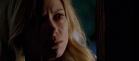 Grimm – 4×02 Octopus Head
