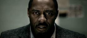 Luther terá remake para a TV norte-americana
