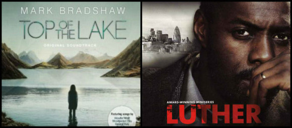 luther - top of the lake - bbc