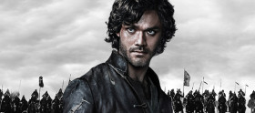 Netflix divulga trailer legendado de Marco Polo