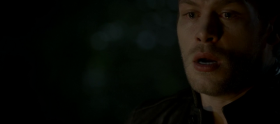 The Originals – 2×07 Chasing the Devil's Tail