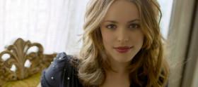 Rachel McAdams confirmada em True Detective