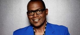 Randy Jackson dá adeus a American Idol