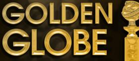 Divulgados os indicados para o Golden Globe 2015