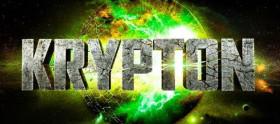 Syfy anuncia produção de 'Krypton'
