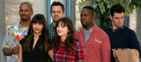 New Girl, The Americans, Bloodline e mais são renovadas