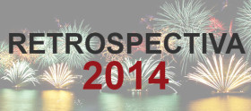 Retrospectiva 2014 – Os posts mais lidos desse ano
