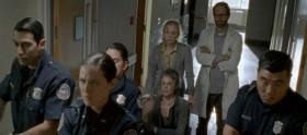 The Walking Dead – 5×07 Crossed e 5×08 Coda