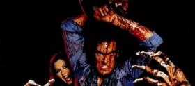 Filme Evil Dead vai virar série