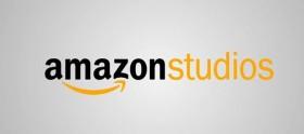 Amazon anuncia sete pilotos para 2015