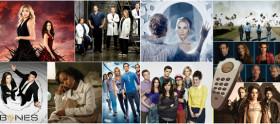 Prêmio Apaixonados por Séries – Piores retornos de 2014