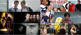 Prêmio Apaixonados por Séries – Melhores estreias de 2014