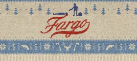 Novos atores na segunda temporada de Fargo
