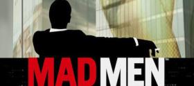 15 Curiosidades sobre Mad Men
