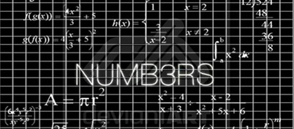 numb3rs-destaque