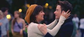 Assista à promo da última temporada de Glee
