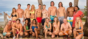 Survivor (US) – 29ª Temporada