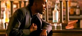 Yusuf Gatewood promovido a regular em The Originals