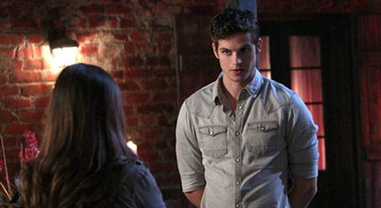 the originals - kol mikaelson