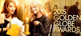 Conheça os vencedores do Globo de Ouro 2015