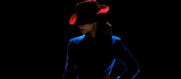 Agent-Carter-Second-Textless-Poster