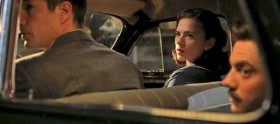 Agent Carter – 1×04 The Blitzkrieg Button