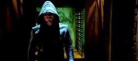 CW divulga clipe promocional para suas séries