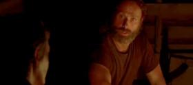 Mais sobre a continuação da temporada de The Walking Dead