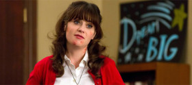 New Girl – 4×13 Coming Out
