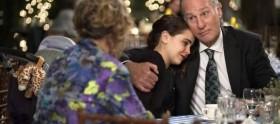 Showrunner de Parenthood fala sobre o series finale
