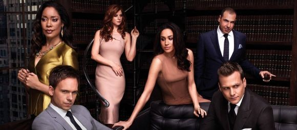 Suits_harvey_donna_louis-rachel-mike