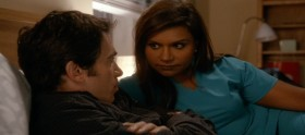 The Mindy Project – 3×12 Stanford