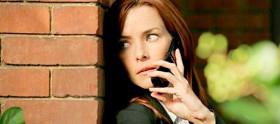 Annie Wersching entra em The Vampire Diaries