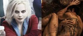 CW lança trailers estendidos de suas novas atrações
