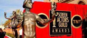 Conheça os vencedores do SAG Awards 2015