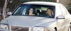 Switched at Birth – 4×01 And It Cannot Be Changed