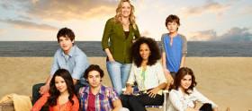 The Fosters é renovada para terceira temporada