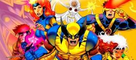 X-Man pode virar série de TV